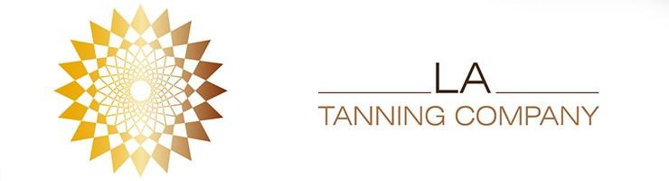 La Tanning