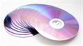 DVD или онлайн инструкция