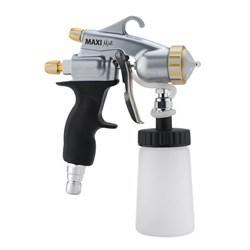 Металлический пистолет MaxiMist Pro 2014+ - фото 4647