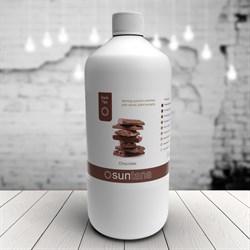 Лосьон Шоколад 12% Suntana 1000мл - фото 4813