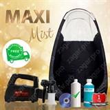 MaxiMist Spraymate TNT – Стартовый комплект с видео инструкцией на DVD