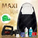MaxiMist Lite Plus – Стартовый комплект с видео инструкцией на DVD