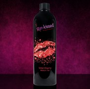 Лосьон Funkissed Wild Cherry 10% 1000 мл