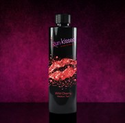 Лосьон Funkissed Wild Cherry 10% 250 мл