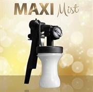 БУ Cтандартный пистолет для MaxiMist