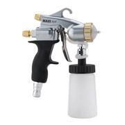 Металлический пистолет MaxiMist Pro 2014+