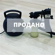 БУ оборудование MaxiMist Lite