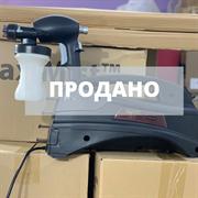 БУ оборудование MaxiMist Evolution 2014
