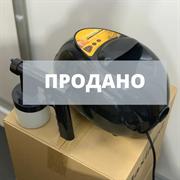 БУ оборудование HVLP-700
