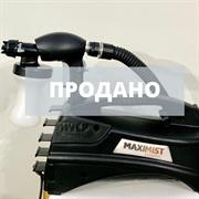 Оборудование MaxiMist Evolution 2014 почти новое