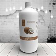 Лосьон Кокос 8% Suntana 1000мл