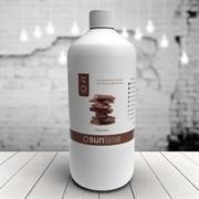 Лосьон Шоколад 12% Suntana 1000мл