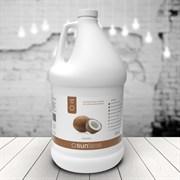 Лосьон Кокос 8% Suntana 3800мл (Галлон)