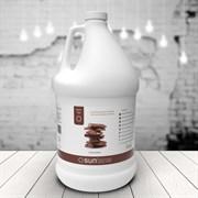 Лосьон Шоколад 12% Suntana 3800мл (Галлон)