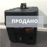 БУ оборудование MaxiMist PRO TNT