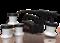 MaxiMist Lite Plus – оборудование для моментального загара - фото 4940