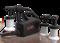 Maximist Evolution TNT - Система распыления моментального загара - фото 4941